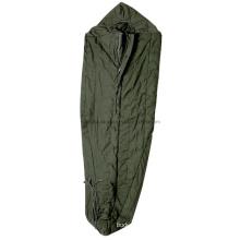 Heavy Duty Army Sleepingbag