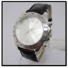 Leather Strap Watches Leather Band Watches Mens Leather Watches Leather Watch Straps