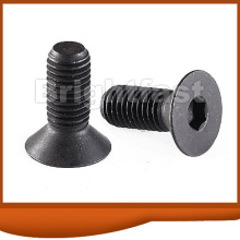 Good Quality for Countersunk Head Cap Screw Hex Socket Counter Sunk Bolts supply to South Africa Importers