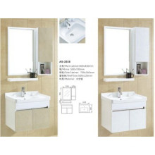 Hot Selling Mirror Cabinet (DAS2036)
