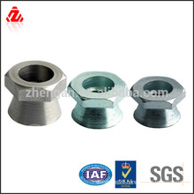 factory custom high quality shear nut