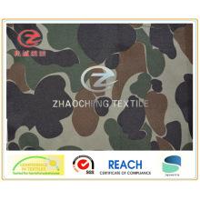 6*3 Poly Oxford Big Pattern Desert Printing (ZCBP182)