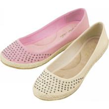 2014 горячий продавать очаровательные балетные платья диаманта для женщин Розовый или белый два цвета