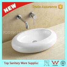 wholesale antique cabinet wash basin
