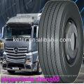 tubeless truck pneus tires 8r22.5 9R22.5 10r22.5