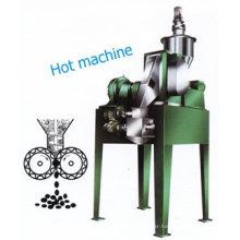 GZL Series Riller Pressing Granualtor