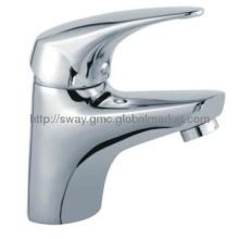 Basin Mixer Tap Sanitary Ware