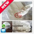 99,5% API Sevelamer Hydrochloride Renagel (Sevelamer HCl) CAS 152751-57-0