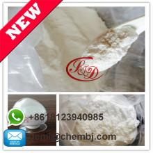 99.5% API Sevelamer Hydrochloride Renagel (Sevelamer HCl) CAS 152751-57-0