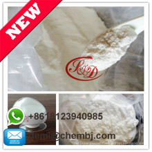 98% (HPLC) Tianeptine Sodium Salt Hydrate for Antidepressant Drugs 30123-17-2