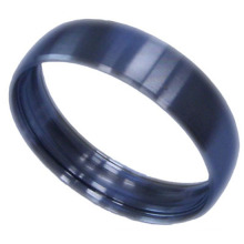 Insertar anillos de rodamiento con carcasa