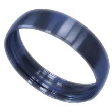 Inserir anéis de rolamento com caixa