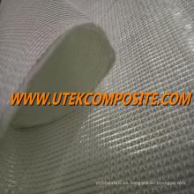 0, 90, +/- 45 grados Multiaxial Fabric Fiberglass