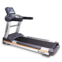 Máquina comercial de la rueda de ardilla del uso del gimnasio para el corredor