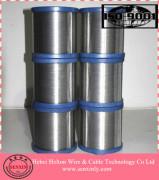Supply aluminum magnesium alloy wire 1.17mm
