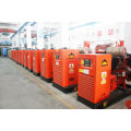 30-500kw High Quality Wagna Gasoline Generator Set.