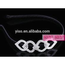 hair accessories hair extensions braid headband