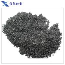 Good price silicon carbide in 2018