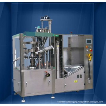 Caping Machine, Filling Machine, Packing Machine Purchasing Agent Service