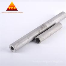 Износостойкая трубка из легированной стали на основе кобальта