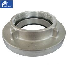 Acoplamiento Storz de aluminio Adaptador hembra