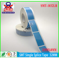 SMT Single Splice Tape 32mm