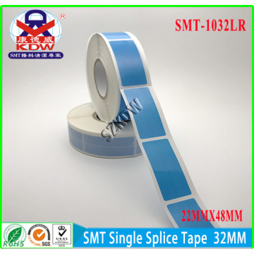 SMT Single Splice Pape 32mm