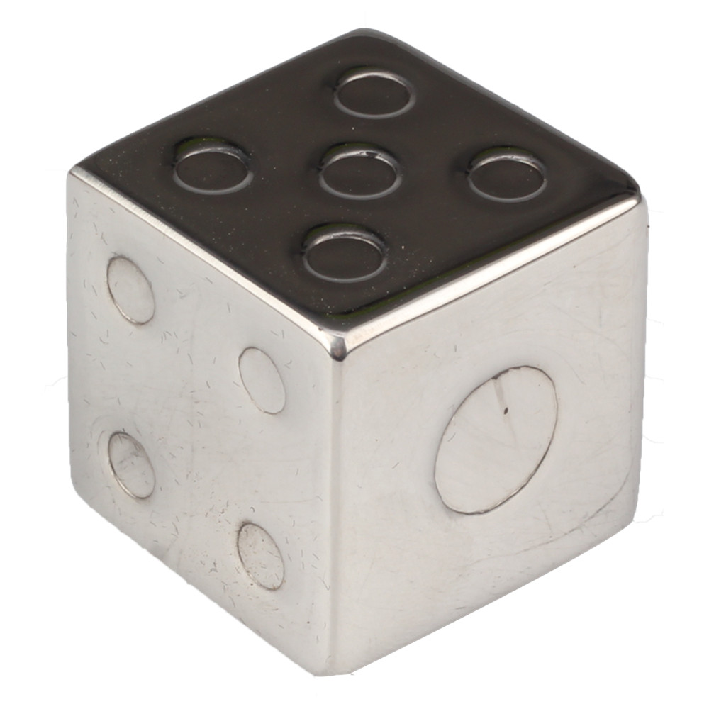 Whiskey Stone Cubes