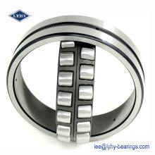 Roulement à rouleaux sphérique fabriqué en Chine (238 / 710CAKMA / W20)