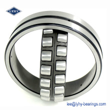 Spherical Roller Bearing Made in China (238/710CAKMA/W20)