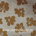 Upholstery Sofa Cloth