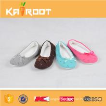 wholesale producer soft ballroom dance shoes size 11