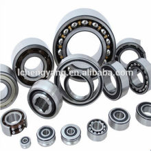 Hot sale China Deep Groove Ball Bearings 6214