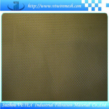 Thin Low Carbon Stahlplatte mit 0,5-6mm Dicke