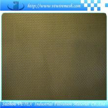 Placa de aço com baixo teor de carbono com espessura de 0,5-6 mm