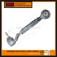 Suspension Parts for Honda CM5 52400-SDA-A01 52390-SDA-A01 Control Arm