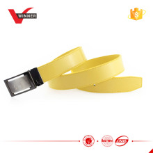 PU BELT FASHION MEN BELT