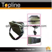 Fishing Tackle Bag with Reasonable Price
