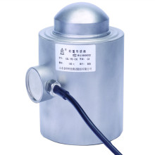 CZL-YB Type High Temperature Load Cell