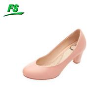 sexy pretty girls high heel evening shoe