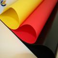 Pvc Tarpaulin Coated Vinyl Tarps Fabric