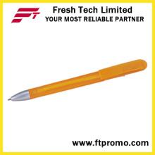 Schule & Büro verwenden Kugelschreiber mit Logo