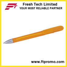 School&Office Use Ball Pen with Logo