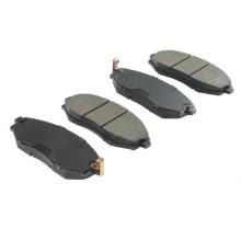 D1031 55200-86Z00 für Suzuki Verona Bremsbeläge
