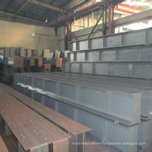 Steel Girder Beam for Scaffolding