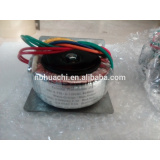 2016 made in China toroidal transformer and 400v transformer