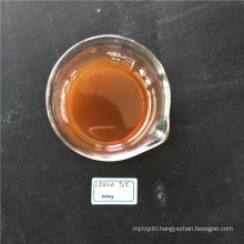 Labsa 96 chemicals for making liquid soap