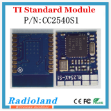 CC2540 4.0 BLE bluetooth serial transceiver module