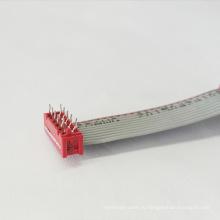0.2 кабельные сборки печатных плат