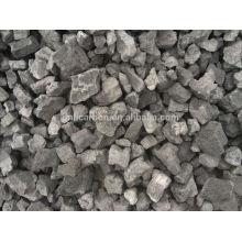 Coke de fonderie / Coke métallurgique pour la fabrication de l'acier / moulages